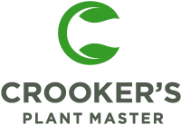 Crooker's Plant Master